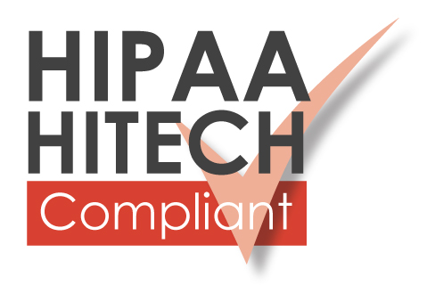 HRMS-image_hitech_hippa